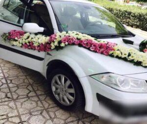 کرایه رنت اجاره ماشین خودرو عروس کرمان | کرایه ماشین عروس کرمان| رنت ماشین عروس کرمان| اجاره ماشین عروس کرمان