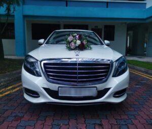 کرایه رنت اجاره ماشین عروس لوکس و ارزان قزوین | اجاره رنت کرایه انواع خودرو اتومبیل ماشین عروسی لوکس و ارزان