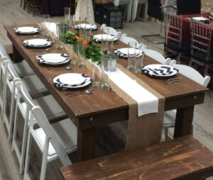 اجاره ارزانترین میز صندلی ظرف ظروف کرج   اجاره ارزان قیمت ترین ظرف ظروف کرج   کرایه میز صندلی ظرف ظروف ارزان قیمت کرج