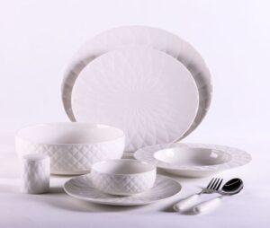 اجاره ظرف ظروف تولد شیراز| کرایه میز صندلی تولد شیراز|کرایه اجاره میز صندلی ظرف ظروف شیک ارزان لوکس مجالس مهمانی تولد
