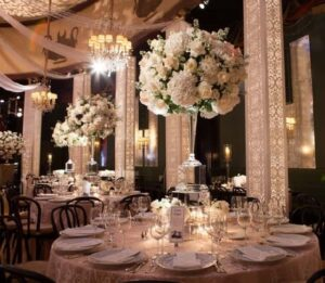 اجاره ظرف ظروف شیراز | کرایه میز صندلی شیراز | کرایه اجاره میز صندلی ظرف ظروف تشریفات مجالس مراسم عقد عروسی تولد شیراز
