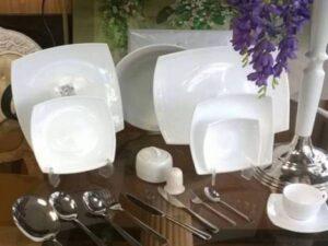 اجاره ظرف ظروف عروسی تهران کرایه میز صندلی عروسی تهران کرایه ظزف ظروف میز صندلی تشریفات مراسم عروسی تهران