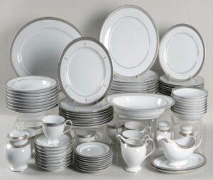 اجاره ظرف ظروف کردان کرج | کرایه میز صندلی کردان | اجاره کرایه میز صندلی چوبی فلزی تشریفات مجالس عقد عروسی تولد کردان
