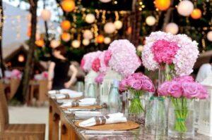 اجاره میز صندلی فلزی شیراز  رزروآنلاین اجاره کرایه میز صندلی پلاستیکی شیراز   کرایه میز صندلی فلزی پلاستیکی شیراز