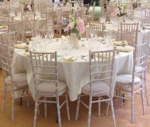 قیمت اجاره کرایه انواع میز صندلی پلاستیکی فلزی اهواز | اجاره میز صندلی فلزی اهواز | کرایه میز صندلی پلاستیکی اهواز