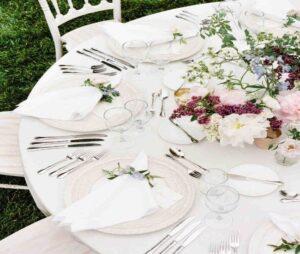 اجاره کرایه ظرف ظروف میز صندلی عقد عروسی تولد عظیمیه گوهردشت داریوش مهرشهر فردیش اندیشه شهریار مارلیک کردان کرج