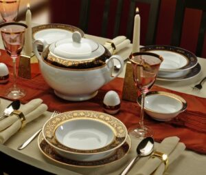 اجاره کرایه ظرف ظروف و میز صندلی مراسم نامزدی عروسی اهواز | اجاره ظرف ظروف عروسی اهواز | کرایه میز صندلی عروسی اهواز