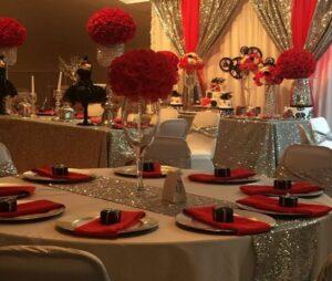 بهترین قیمت اجاره کرایه میز صندلی مراسم عروسی اهواز | بهترین قیمت کرایه اجاره ظرف ظروف مراسم عروسی اهواز