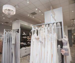 بهترین مزون لباس عقد عروسی خرم آباد | مزون لباس عروس ارزان خرم آباد