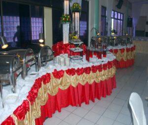 خدمات تشریفات شیراز و شرکت های خدمات مراسم شیراز   شرکت ها و موسسه های تشریفات مجالس برگزاری مراسم شیراز