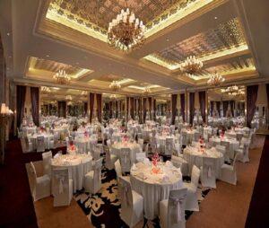 خدمات تشریفات مجالس عروسی شیراز | خدمات تشریفات مراسم عروسی شیراز | خدمات مجالس و مراسم عروسی شیراز