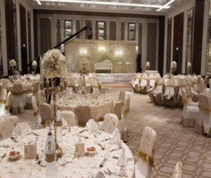خدمات تشریفات مجالس مهمانی عقد عروسی شیراز | تشریفات مجالس مهمانی شیراز | خدمات مراسم مهمانی عروسی شیراز