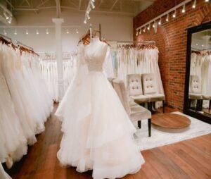 قیمت اجاره رزرو بهترین مزون لباس عروس ارومیه قیمت اجاره مزون لباس مجلسی ارومیه قیمت رزرو اجاره لباس عروسی ارومیه