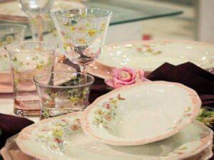 قیمت اجاره ظرف ظروف عروسی منطقه 1 2 3 4 5 22 تهران | قیمت کرایه میز صندلی عروسی در منطقه 1 2 3 4 5 22 تهران