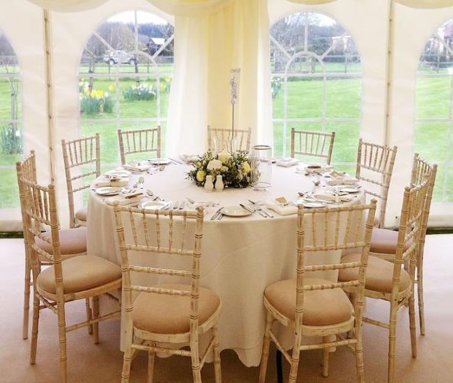 قیمت اجاره کرایه انواع ظرف ظروف مجالس تشریفات عروسی میز صندلی فلزی پلاستیکی تولد تجهیزات نمایشگاهی در امانیه اهواز
