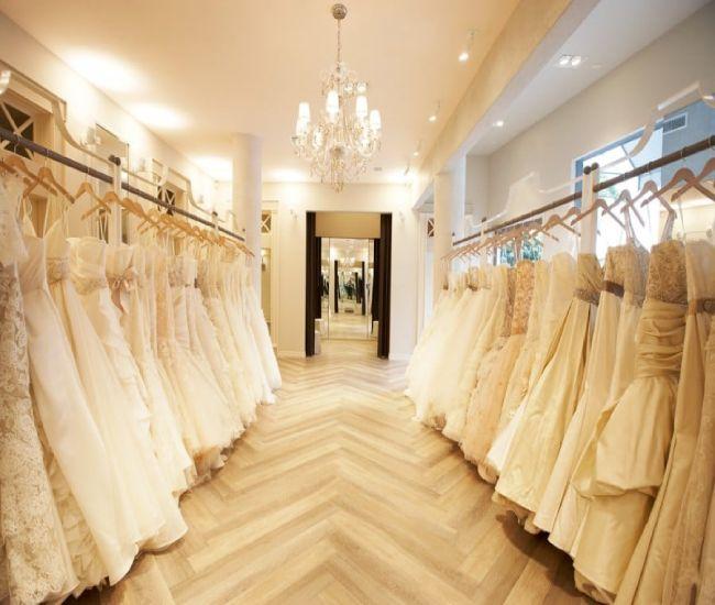 قیمت خرید رزرو اجاره بهترین مزون لباس عقد و عروسی در خرم آباد | مزون مانتو مجلسی عقد محضری ارزان در خرم آباد