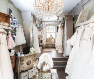 لیست بهترین ارزانترین مزون های لباس عقد عروسی مجلسی ساری | لیست بهترین ارزانترین مزون های مانتو عقد عروسی مجلسی ساری