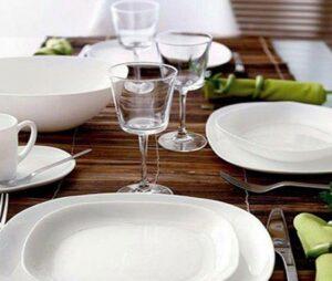بهترین ارزان ترین موسسه اجاره کرایه میز صندلی ظرف ظروف  تشریفات مجالس عروسی تولد برگزاری همایش مراسم امانیه اهواز