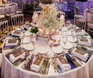 لیست بهترین تشریفات مجالس برگزاری مراسم عروسی مهمانی تولد و ختم عزا ترحیم بندرعباس