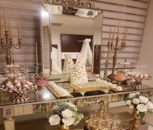 لیست بهترین خدمات تشریفات مجالس عروسی در منزل بندر عباس | قیمت خدمات تشریفات مجالس مراسم عروسی در خانه منزل بندرعباس