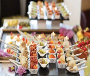 لیست قیمت اجاره رزرو بهترین ارزانترین تشریفات مجالس مراسم شیراز   لیست خدمات تشریفات مجالس شیراز