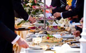 لیست قیمت اجاره میز صندلی و کرایه ظرف ظروف گوهردشت خیابان داریوش عظیمیه فردیس 45 متری گلشهر مهرشهر اندیشه فردیس مارلیک