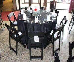 لیست قیمت اجاره کرایه انواع ظرف ظروف اصفهان   لیست قیمت اجاره کرایه انواع میز صندلی اصفهان