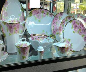 لیست قیمت اجاره کرایه ظرف ظروف میز صندلی اهواز| لیست قیمت اجاره ظزف ظروف اهواز | لیست قیمت اجاره کرایه میز صندلی اهواز
