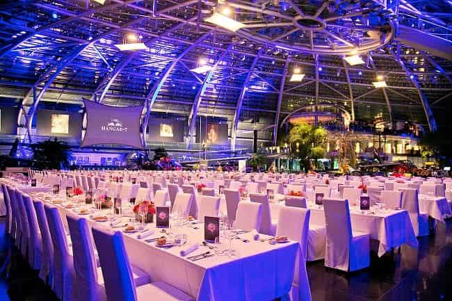 لیست قیمت اجاره کرایه میز صندلی فلزی پلاستیکی ظرف ظروف تشریفات مجالس عروسی تولد لوکس ارزان تجهیزات نمایشگاهی شیراز