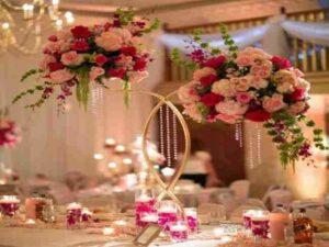 لیست قیمت بهترین ارزانترین خدمات تشریفات مجالس عروسی مراسم مهانی تولد ختم شیراز | برگزاری مراسم در شیراز استان فارس