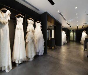 لیست قیمت خرید رزرو اجاره بهترین ارزانترین مزون لباس مجلسی عقد عروسی و مانتو مجلسی عقد مجضری خرم آباد در افرازتالار