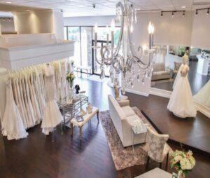 مزون لباس عقد عروسی ساری| لیست بهترین مزون های لباس عقد عروسی ساری | مزون لباس عقد ساری | مزون لباس عقد محضری ساری