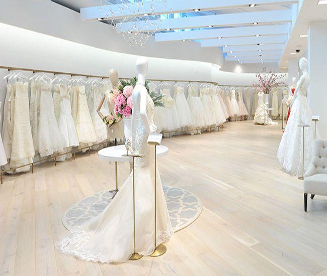 مزون لباس عقد عروسی مانتو مجلسی قشم