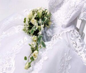 مزون لباس عقد محضری خرم اباد | مزون لباس عقد مجلسی خرم آباد | مزون لباس مجلسی عروسی خرم آباد