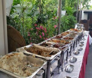 مشاوره برگزاری مراسم عروسی شیراز   برگزاری مراسم شیراز   مشاوره برگزاری همایش شیراز   تشریفات برگزاری عروسی شیراز