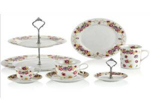 کرایه اجاره میز صندلی ظرف ظروف تولد در منطقه 1 2 3 4 5 7 22 تهران | اجاره میز صندلی ظرف ظروف تولد چیتگر وردآورد