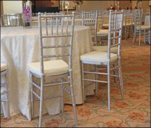 کرایه اجاره میز صندلی عروسی تولد عظیمیه | کرایه اجاره ظرف ظروف عروسی تولد عظیمیه کرج | اجاره ظرف ظروف عروسی عظیمیه کرج