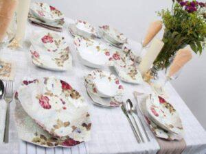 اجاره کرایه ظرف ظروف میز صندلی عروسی تولد نیاوران ولنجک فرشته الهیه اقدسیه تجریش پاسداران دزاشیب فرمانیه قیطریه اندرزگو