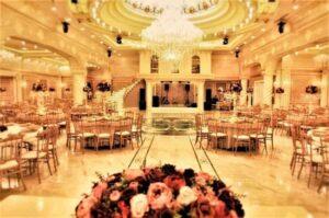 کرایه میز صندلی ظرف ظروف ارزان شیراز |اجاره ارزانترین میز صندلی ظرف ظروف شیراز | کرایه ظرف ظروف قیمت مناسب شیراز
