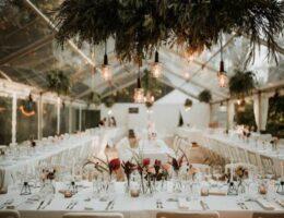 1 2 3 4 5 6 7 22 اجاره میز صندلی چوبی پلاستیکی فلزی لهستانی تاشو غرب شرق شمال جنوب تهران | کرایه ظرف ظروف عروسی منطقه