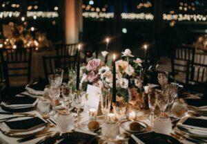 اجاره آنلاین میز و صندلی چوبی مجالس تولد و عروسی مشهد | کرایه آنلاین صندلی لهستانی تاشو مجالس تولد و عروسی مشهد