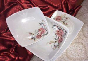 اجاره کرایه ظرف ظروف میز صندلی مراسم عروسیقاسم آباد مشهد | اجاره ظرف ظروف عروسی مشهد | کرایه میز صندلی عروسی مشهد
