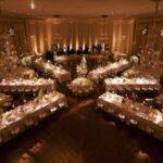 اجاره کرایه ظرف ظروف میز صندلی مشهد 1400