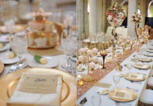 لیست ارزانترین قیمت کرایه میز صندلی تشریفات تولد عروسی مشهد | لیست قیمت میز صندلی پلاستیکی لهستانی چوبی مشهد قاسم آباد