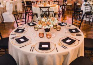 کرایه ارزانترین میز صندلی مشهد | اجاره ارزان قیمت ترین ظرف ظروف مشهد | اجاره کرایه ارزان قیمت ظرف ظروف میز صندلی مشهد