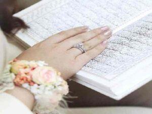 آدرس شماره تماس بهترین سالن دفتر ازدواج عروسی اهواز   شماره تلفن نشانی بهترین محضر ازدواج عروسی خانه عقد اهواز خوزستان