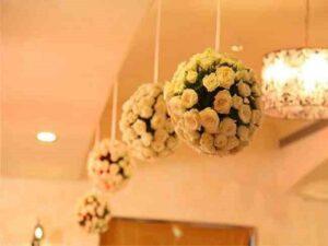 آموزش خدمات گل آرایی گل فروشی های ارومیه و آذربایجان غربی سفارش آنلاین اینترنتی گل در ارومیه اذربایجان غربی