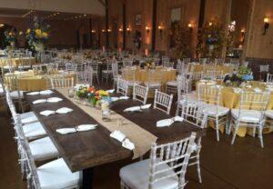 اجاره کرایه ظرف ظروف میز صندلی یزد | کرایه اجاره انواع میز صندلی تاشو پلاستیکی چوبی فلزی و ظرف ظروف مراسم تولد عروسی