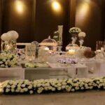 محضر دفترخانه ازدواج عروسی اهواز خوزستان 1400