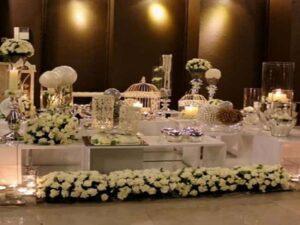 ارزانترین دفاتر عروسی عقد ازدواج دائم موقت اهواز   اتاق عقد مراکز رسمی ازدواج دائم موقت شیک ارزان قیمت مناسب اهواز خوزستان